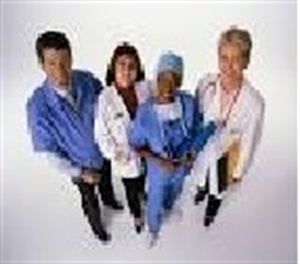 Excellent Senior Care Master Franchise Opportunity